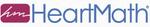 HeartMath Coupons & Deals