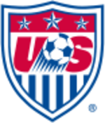 U.S. Soccer Store coupon code