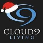 Cloud 9 Living Coupons & Deals