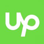 Upwork Promo Codes & Deals