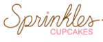 Sprinkles Promo Codes & Deals