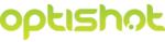 OptiShot Coupons & Deals
