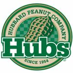 Hubs Promo Codes & Deals