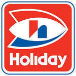 Holiday Stationstores Coupon
