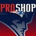 Proshop Promo Codes & Deals
