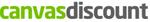 CanvasDiscount.com Promo Codes & Deals