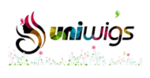 Uni Wigs Promo Codes & Deals