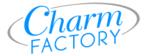 Charm Factory Promo Codes & Deals
