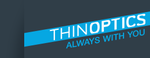 Thinoptics Promo Codes & Deals