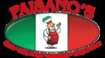 Paisano's Pizza Promo Codes & Deals