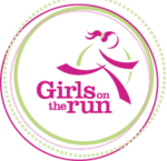 Girls on the Run Coupon Code & Discount