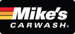 Mike's Carwash Coupon Code & Deals