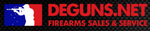 Deguns.net Promo Codes & Deals