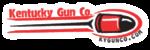 Kygunco Promo Codes & Deals