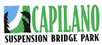 Capilano Suspension Bridge Park Promo Codes & Deals