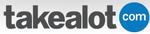 takealot.com Promo Codes & Deals