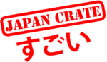 Japan Crate Coupon & Discount