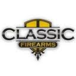 Classic Firearms Promo Codes & Deals