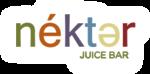 Nekter Juice Bar Promo Codes & Deals