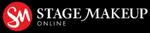 Stage Makeup Online Promo Codes & Deals