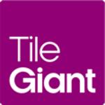 Tile Giant Discount Codes & Deals