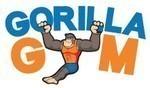 Gorilla Gym Promo Codes & Deals