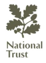 National Trust Online Shop Discount Codes & Deals