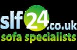 SLF24 Discount Codes & Deals
