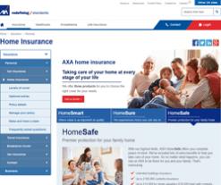 Axa Discount Codes 2018