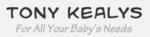 Tony Kealys Discount Codes