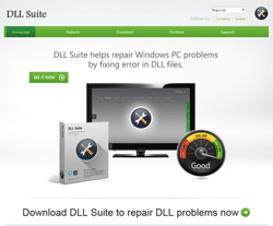 DLL Suite Coupon 2018