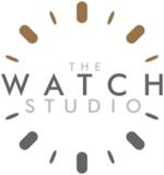 The Watch Studio Discount Codes
