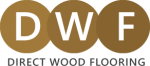 Direct Wood Flooring Discount Codes & Deals