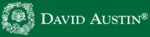 David Austin Roses UK Discount Codes & Deals