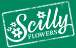 Scilly Flowers Discount Codes & Deals