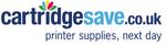 cartridgesave Discount Codes & Deals