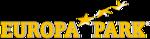 Europa Park Discount Codes & Deals