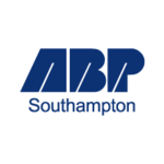 ABPSouthampton Discount Codes & Deals
