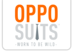 OppoSuits Coupons