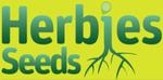 Herbies Head Shop Discount Codes & Deals