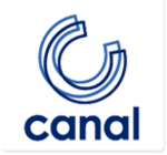 Canal.nl Discount Codes & Deals