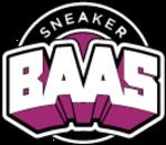 SneakerBaas Discount Codes & Deals