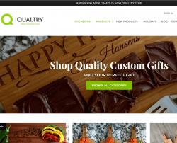 Qualtry Promo Codes 2018
