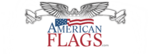 AmericanFlags Promo Codes & Deals