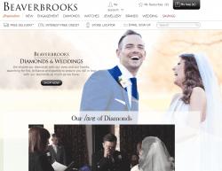 Beaverbrooks Discount Code 2018