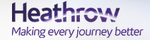 Heathrow Airport Discount Code & Deals