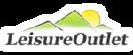 Leisure Outlet Discount Codes & Deals