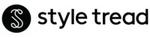 Style Tread Promo Codes & Coupon