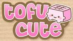 Tofu Cute Discount Codes & Deals