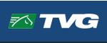 TVG Discount Codes & Deals